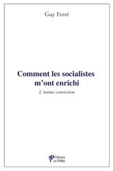 comment_les_socialistes.jpg