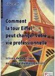 comment_la_tour_eiffel.jpg