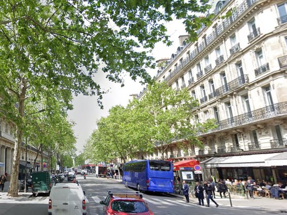 street_151019b.jpg